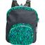 Children rucksack cache-cache babouin - PPMC