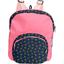 Children rucksack glittering heart - PPMC