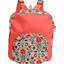 Children rucksack  corolla - PPMC