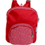 Children rucksack currant crocus - PPMC