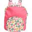 Petit sac à dos  douceur d'été - PPMC