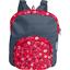Children rucksack hanami - PPMC