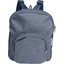 Children rucksack jean back - PPMC