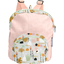 Children rucksack water green rabbit - PPMC