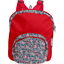Children rucksack flowered london - PPMC