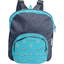 Children rucksack swimmers - PPMC