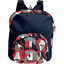 Children rucksack pop bird - PPMC