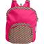 Children rucksack palmette - PPMC
