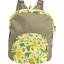Petit sac à dos  paresseux - PPMC