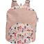 Petit sac à dos  petites filles pop - PPMC
