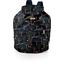 Petit sac à dos plastifié conte d'automne - PPMC