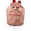 Petit sac à dos plastifié prairie pétillante