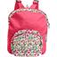 Children rucksack spring - PPMC