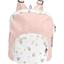 Petit sac à dos  souris rêveuses - PPMC