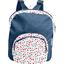 Children rucksack swimswim - PPMC