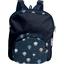 Petit sac à dos   voyage céleste - PPMC