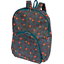 Foldable rucksack  pineapple party - PPMC