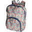 Foldable rucksack  azulejos - PPMC