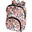 Foldable rucksack  barcelona - PPMC