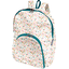 Foldable rucksack  sea side - PPMC