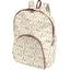 Foldable rucksack    copa-cabana - PPMC
