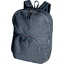 Foldable rucksack  etoile argent jean - PPMC