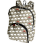 Foldable rucksack  flamingo - PPMC