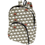 Mochila plegable flamenco - PPMC