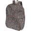 Foldable rucksack  grasses - PPMC