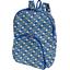 Foldable rucksack  roar - PPMC