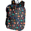 Mochila plegable grizzly - PPMC
