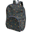 Foldable rucksack  jungle party - PPMC