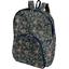 Foldable rucksack  fireflies - PPMC