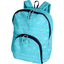 Foldable rucksack  swimmers - PPMC