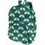 Foldable rucksack  piou piou - PPMC