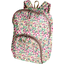 Foldable rucksack  spring - PPMC