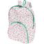 Mochila plegable swimswim - PPMC