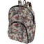Foldable rucksack  wax fleuri - PPMC