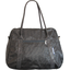 Sac bowling anthracite argent - PPMC