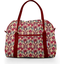 Sac bowling coquelicot - PPMC