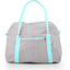 Sac bowling eclats fluo - PPMC