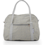 Sac bowling etoile or gris - PPMC