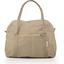 Bowling bag  golden linen - PPMC