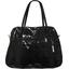 Bolsa noir pailleté - PPMC