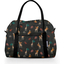 Bowling bag  palma girafe - PPMC