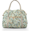Bowling bag  paradizoo mint - PPMC
