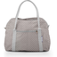 Bowling bag  light grey spots - PPMC