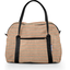 Bowling bag  bronze copper stripe  - PPMC
