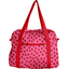 Sac bowling vichy coccinelle - PPMC