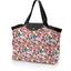 Grand sac cabas barcelona - PPMC